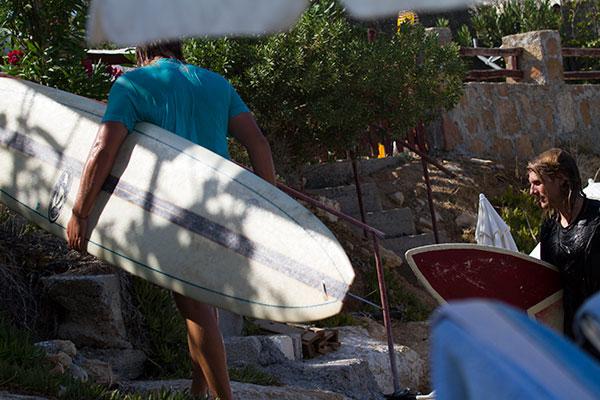 Anderson Surf