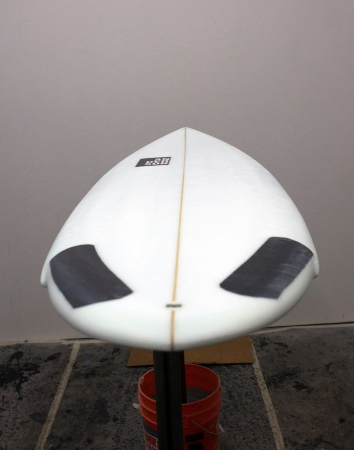 anderson surfboards